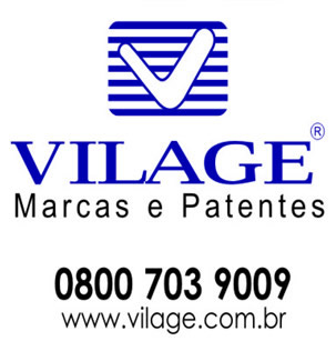 VILAGE MARCAS E PATENTES Barra do Bugres MT